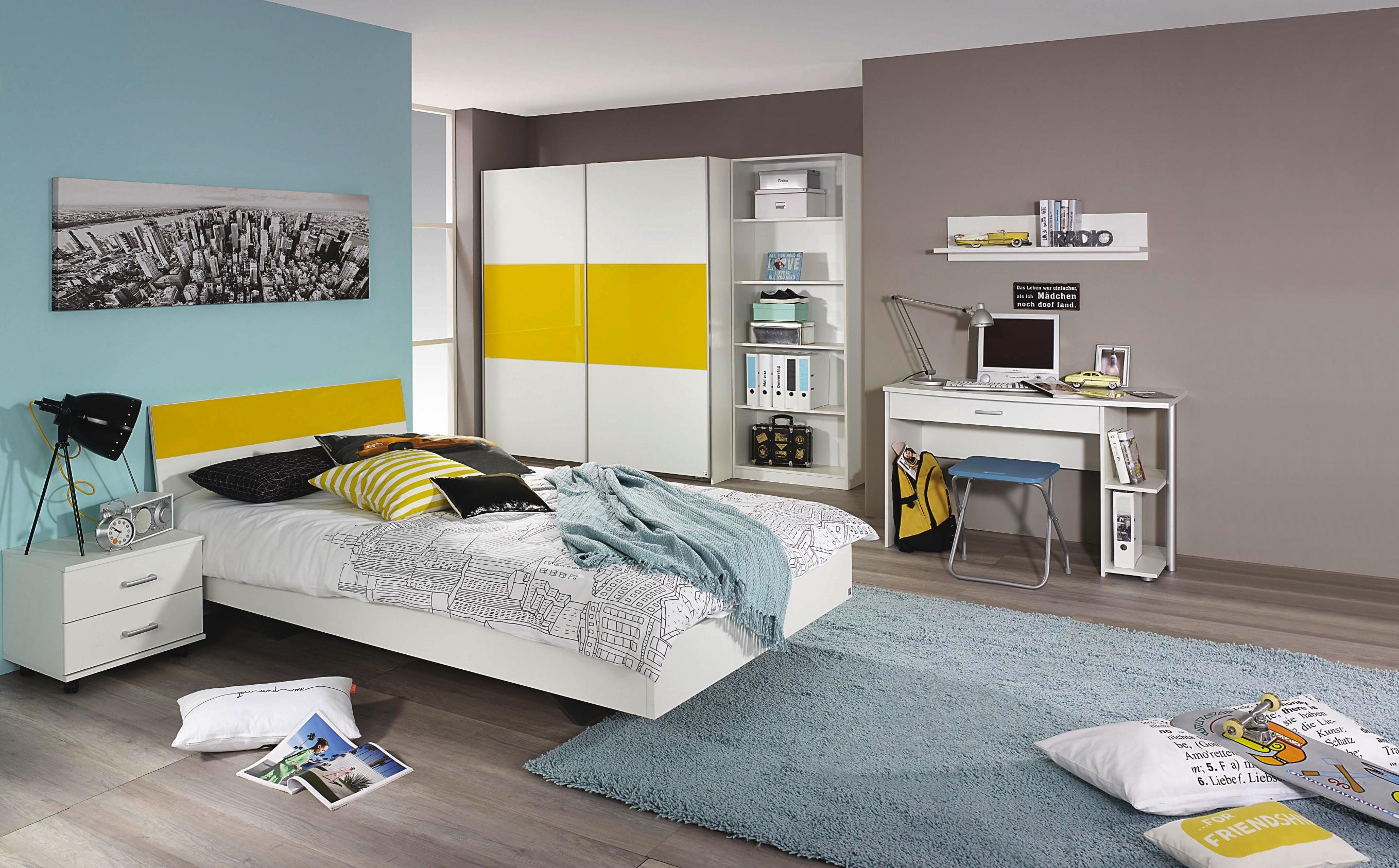 linea natura wohnwand interessante ideen. Black Bedroom Furniture Sets. Home Design Ideas