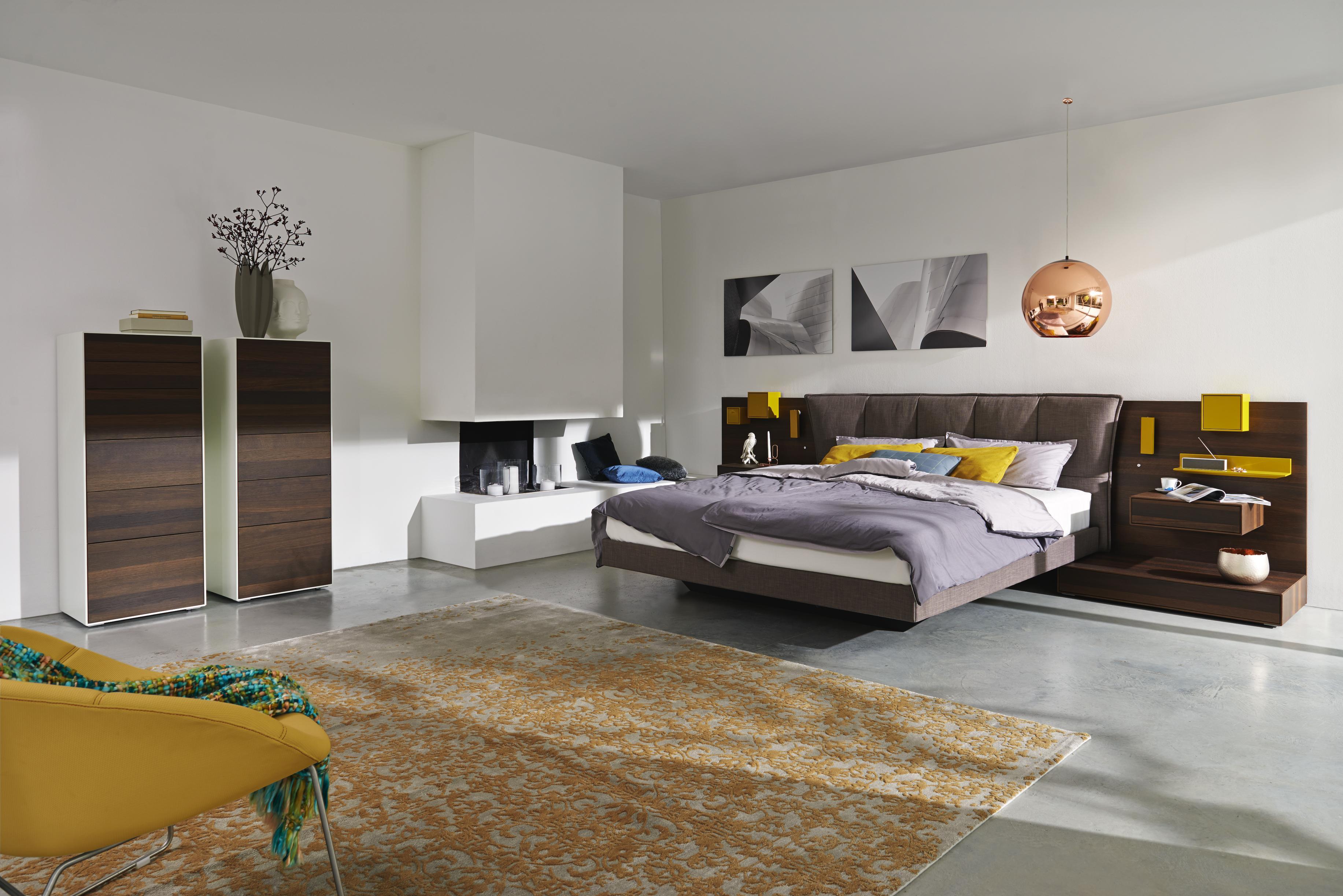 stunning hochwertiges bett fur schlafzimmer qualitatsgarantie ... - Hochwertiges Bett Fur Schlafzimmer Qualitatsgarantie