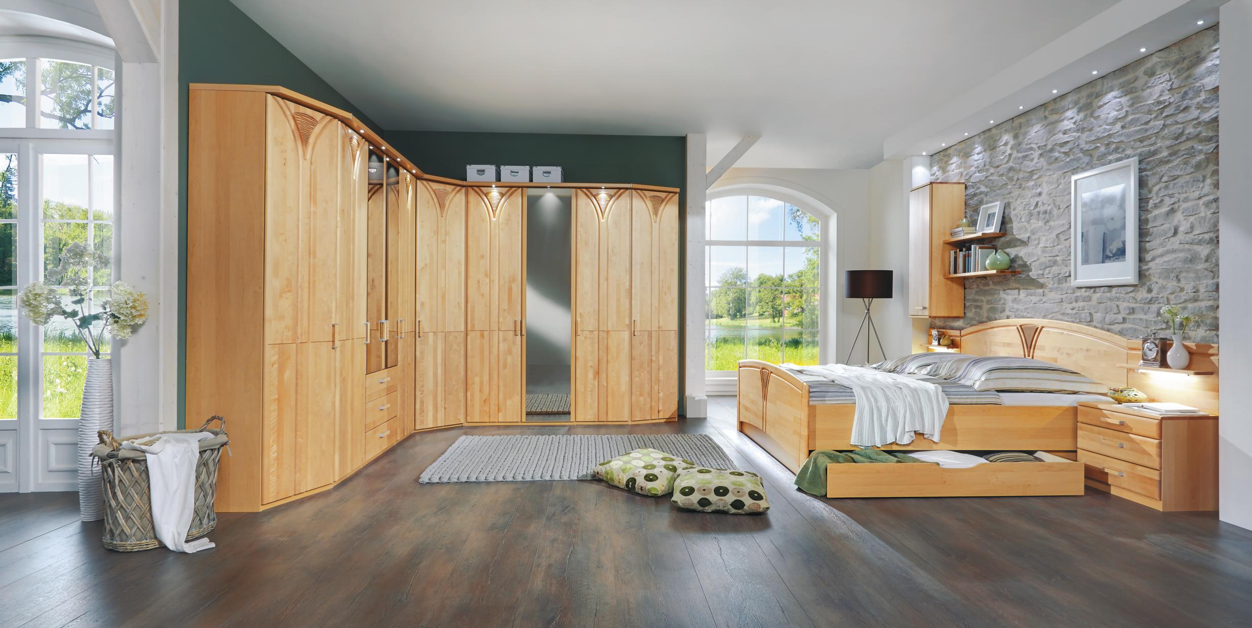 Schlafzimmer Mann Mobilia ~ Ihausdesign.co