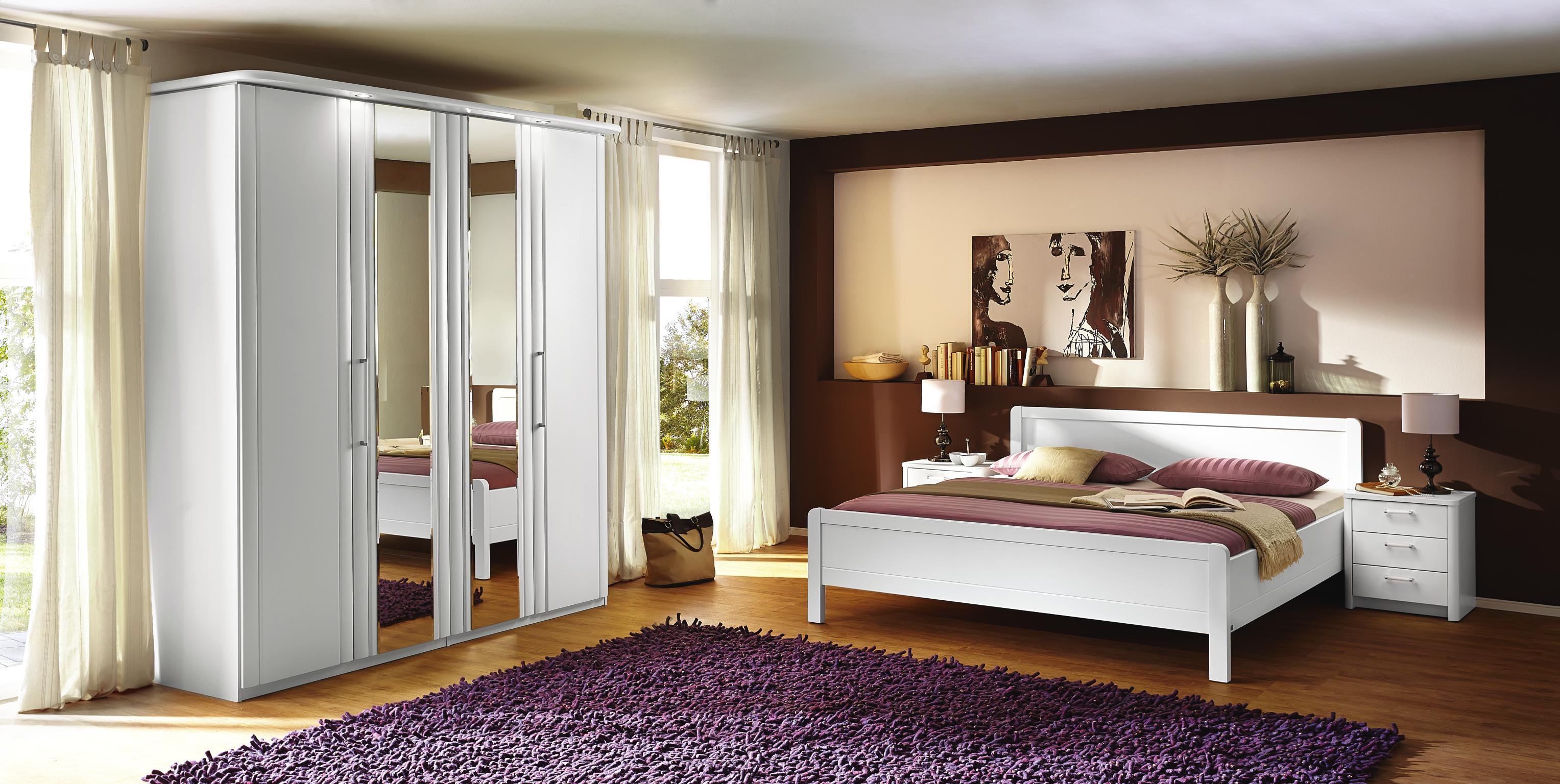 wohnzimmer xora xora wohnzimmer anthrazit elvenbride. Black Bedroom Furniture Sets. Home Design Ideas