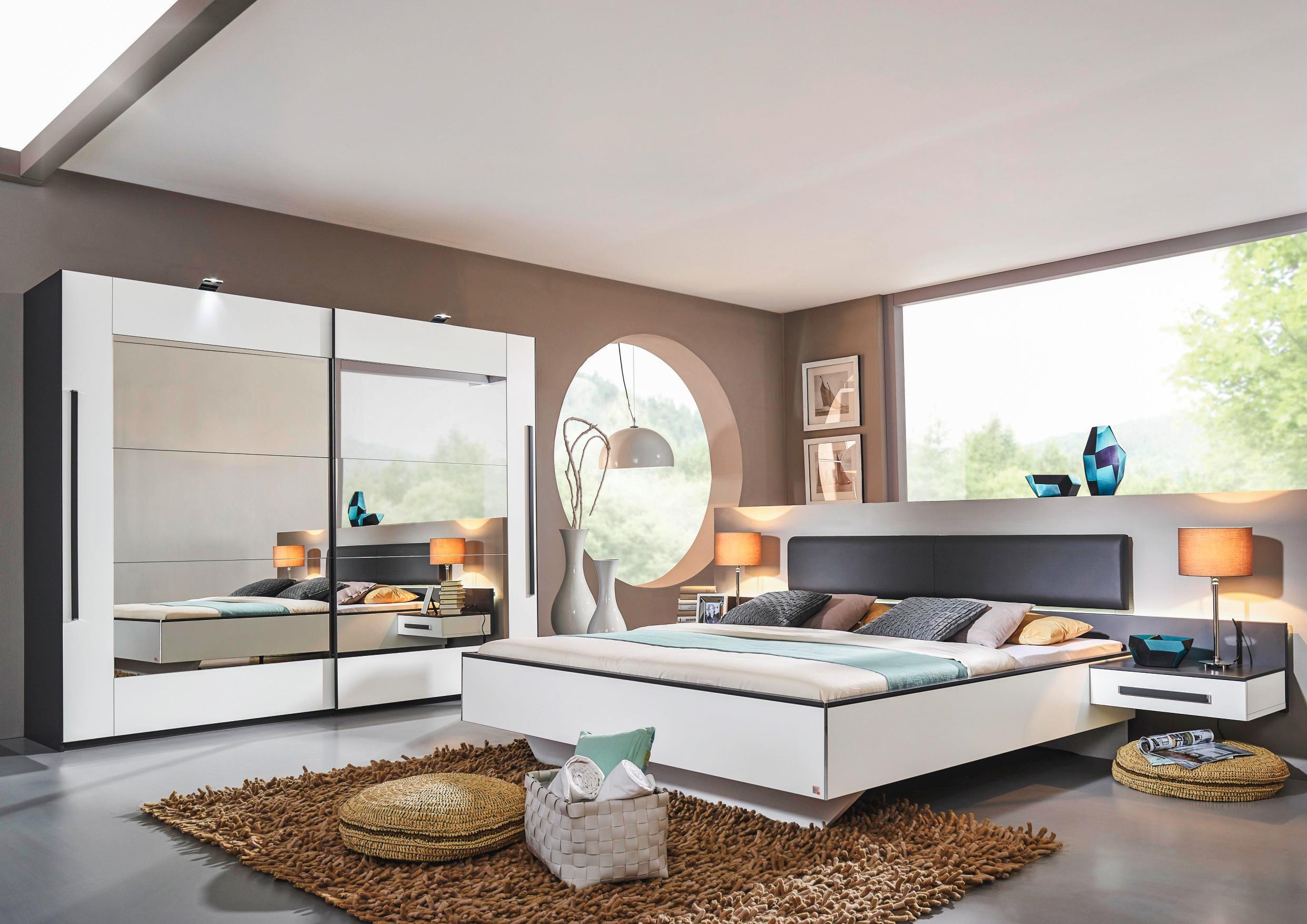wohnzimmer xora xora wohnzimmer anthrazit elvenbride xora wohnzimmer anthrazit elvenbride. Black Bedroom Furniture Sets. Home Design Ideas